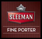 Sleeman_Fine_Porter_s