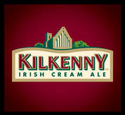 KilkennyIrishCream_s