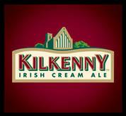 KilkennyIrishCream_s