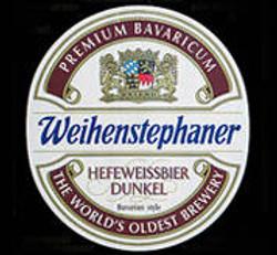dunkel_weihenstephaner_small