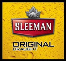 SLEEMAN_ORIGINAL_DRAUGHT_s