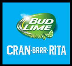 BudLime-Cran-Brrr-Rita_s_0