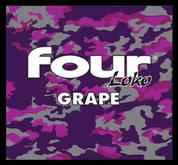 FourLokoGrape_s