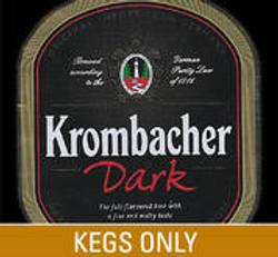 krombacher-dark