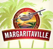 SBB0420-04_Margaritaville_TBS_Brand_Graphic
