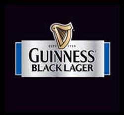 Guinness-Black_s