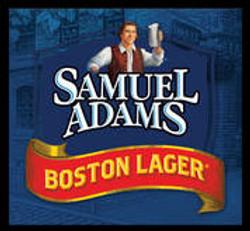 Samuel-Adams-Boston-Lager-s