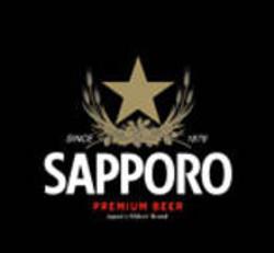 Sappora_s
