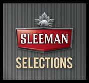 sleeman_selections_s