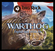 big_rock_warthog_ale_s