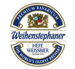 weihenstephaner_hefeweiss_small
