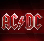 acdc_premium_lager_small
