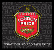 FULLERS-LONDON-PRIDE-s_0