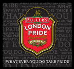FULLERS-LONDON-PRIDE-s_0