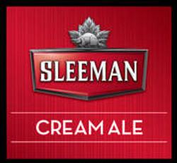 SLEEMAN_CREAM_ALE_s
