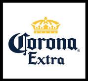 CoronaExtra_s