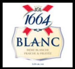 Kronenbourgh-Blanc-s