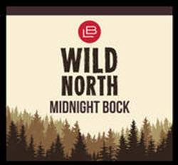 WildNorthMidnightBock