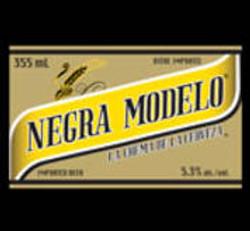 Negra-Modelo_s