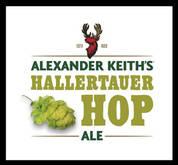 Keiths_Hallertauer_Hop_Ale_s