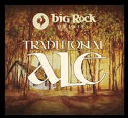 big_rock_traditional_ale_s