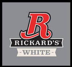 RickardsWhite_s