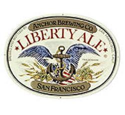 anchor_liberty_ale_small