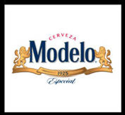 ModeloEspecial_s