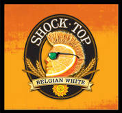 SHock-Top-Belgian-White_s