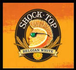 SHock-Top-Belgian-White_s
