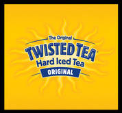 TwistedTea_s