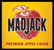 MadJack_s