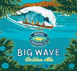 Kona_Big_Wave_Small