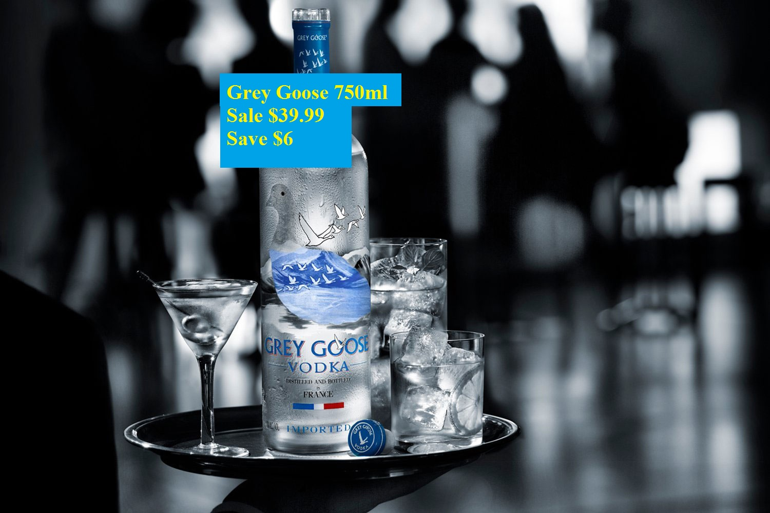 grey-goose-vodka-ad