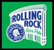 Rolling-Rock-s