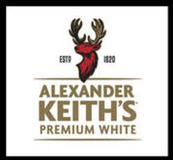 KeithsPremiumWhite_s
