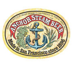 anchor_steam_beer_small