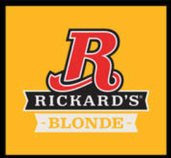 RickardsBlonde_s