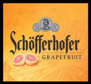 Schofferhofer-Grapefruit_s