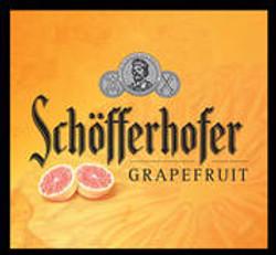 Schofferhofer-Grapefruit_s