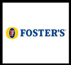 Fosters_s