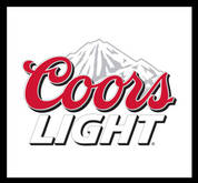 CoorsLight_s