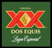 Dos-Equis_s