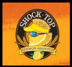 Shock-Top-Lemon-Shanty_s