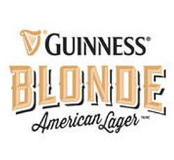 GuinnessBlonde_Logo