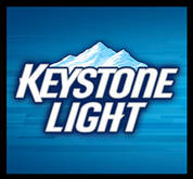 Keystone-Light_s