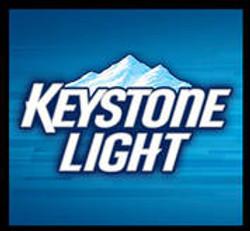 Keystone-Light_s