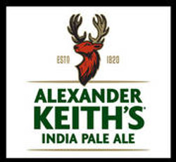 Keiths_India_Pale_Ale_s