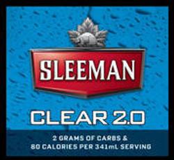 SLEEMAN_CLEAR_s