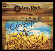 big_rock_grasshopper_wheat_ale_s